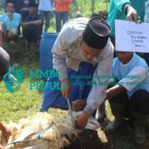 Mahdiono Bin Achmad Sukroni Jl Sepakat 10 No.32 Rt.22 Rw.06 Kota Bengkulu
