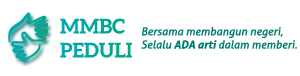 logo-webpeduli-profil